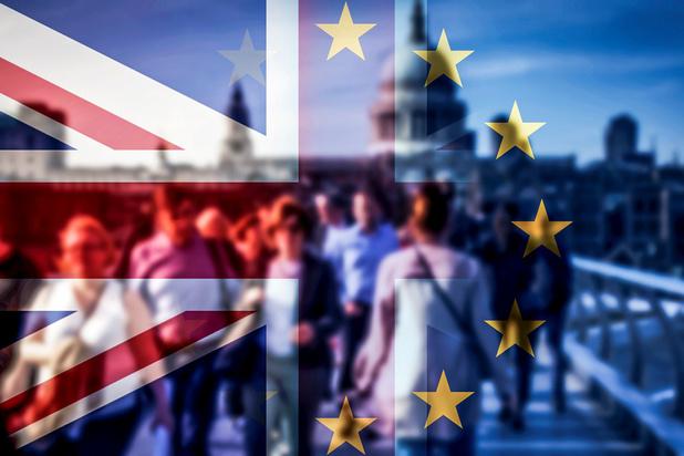 Brexit: les PME wallonnes plus optimistes que les flamandes quant à l'impact sur l'emploi