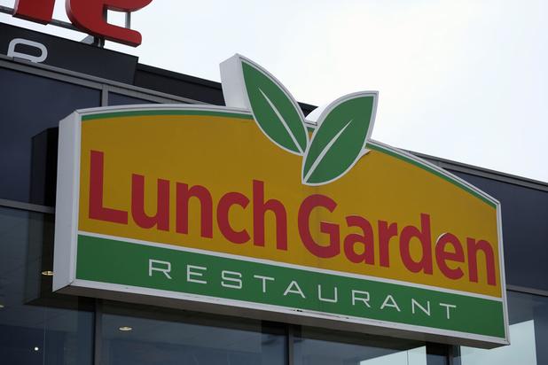 ICG wordt meerderheidsaandeelhouder Lunch Garden