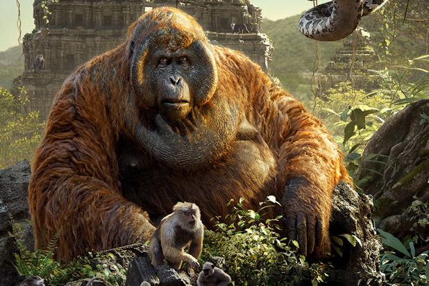 Vijf Disneyfilms die een politiek correcte update kregen