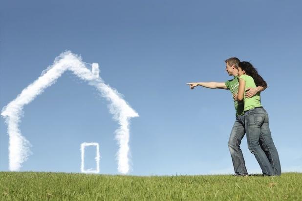 Strengere energie-eisen voor nieuwbouw en renovatie
