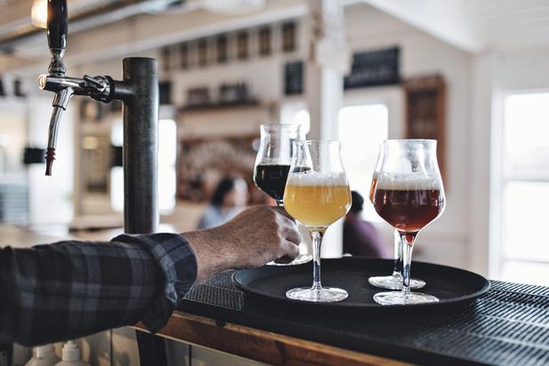 La bière artisanale débarque au cinéma
