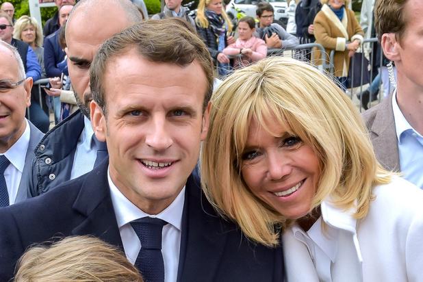 Le pari perdu d'Emmanuel Macron