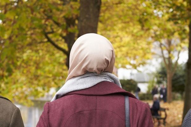 Uitspraak hoofddoekenverbod: 'GO! kan deze uitspraak niet negeren'