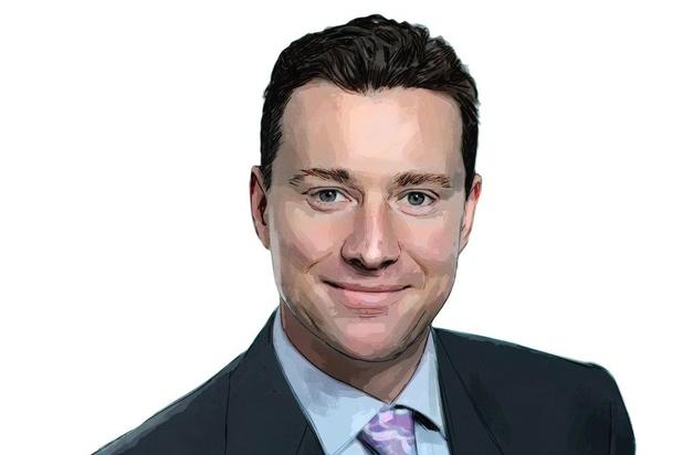 Gene Murtagh (CEO Kingspan): de Ierse lefgozer die aast op de isolatietak van Recticel