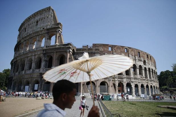 Un sommet européen du tourisme pour l'après crise sanitaire