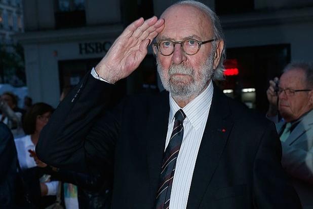 Décès de Jean-Pierre Marielle, dernier grand duc du cinéma français