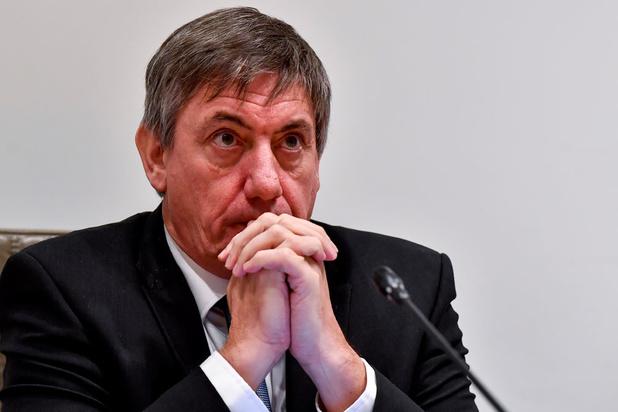 La société civile réplique aux coupes budgétaires flamandes