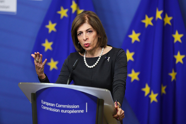 Les États membre de l'Union européenne établissent une liste commune de tests rapides