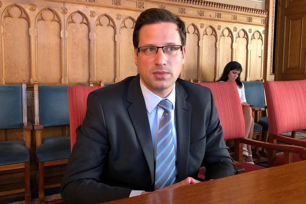 Fidesz wil bij de EVP blijven: 'Beter voor ons allebei'
