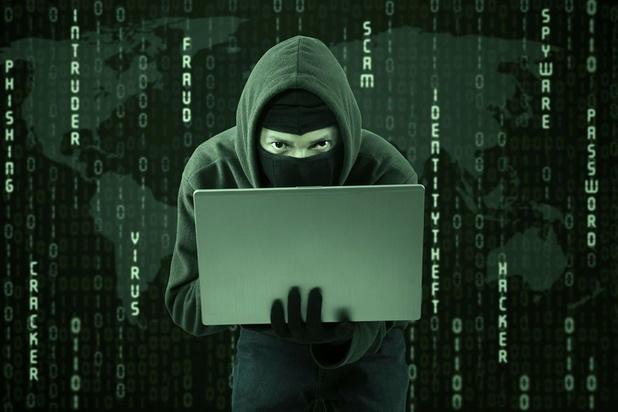 L'UE va pouvoir infliger des sanctions aux cybercriminels