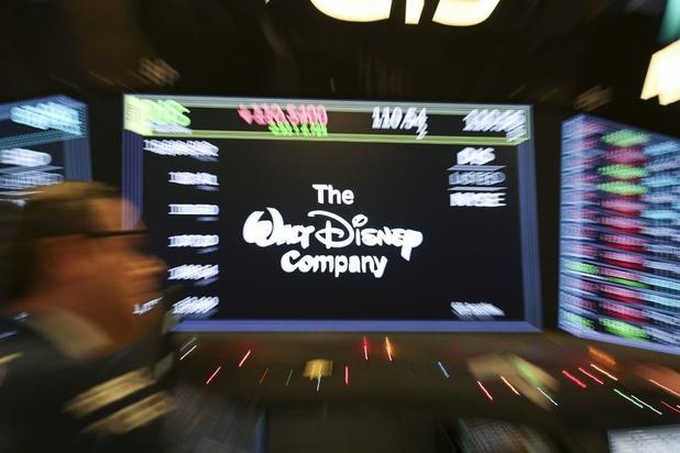 Disney va contrôler entièrement Hulu