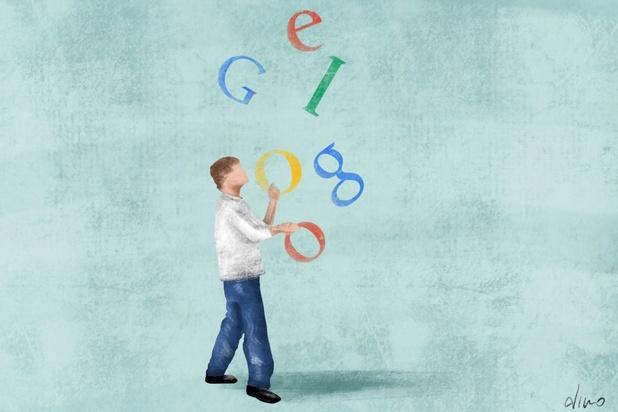 Je kan straks instellen dat Google je data nog maar drie maanden bijhoudt