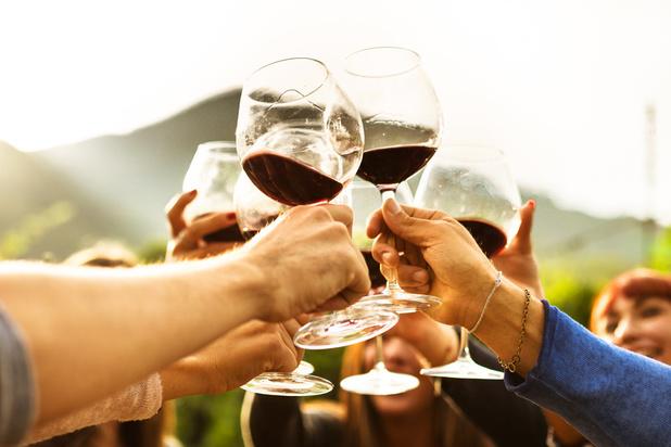 Quoi de neuf dans le monde du vin ?