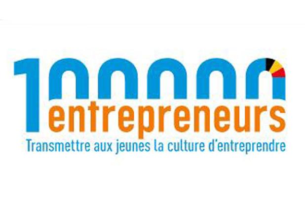 Une semaine pour casser les codes de l'entrepreneuriat!