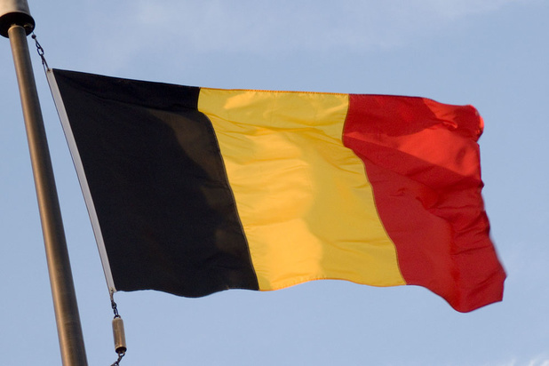 'De fouten in de boekhouding van de nv België zijn niet min'