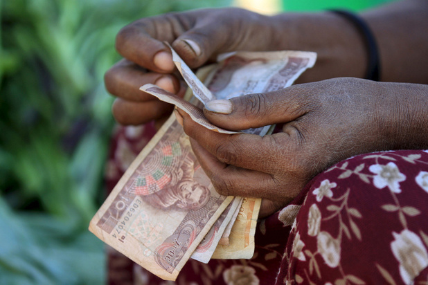 L'Eco, la future monnaie unique ouest-africaine, au point mort