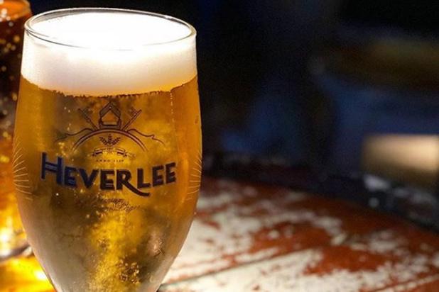 L'abbaye du Parc à Heverlee refait de la bière