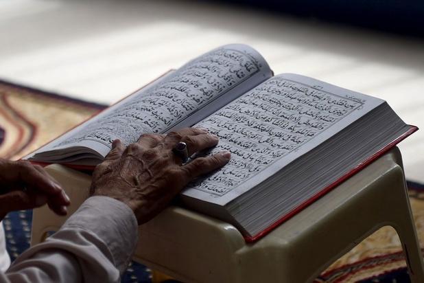 'Taal is belangrijk om radicalisme te begrijpen'