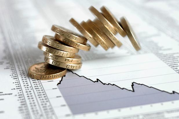 Londres présentera le 6 novembre le 1er budget post-Brexit