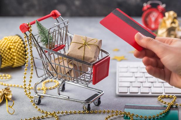 Nouveau record du nombre de paiements électroniques