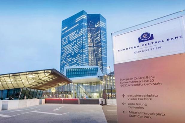 Anticipant de nouvelles baisses de taux, la BCE abandonne toute échéance pour les relever