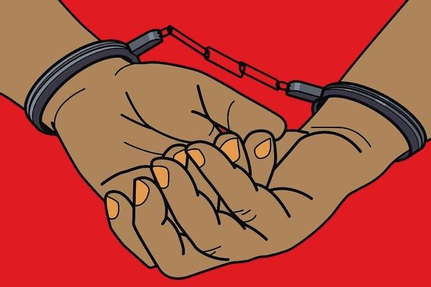 Peiling: één op de vijf Belgen vindt het aanvaardbaar om soldaat te martelen