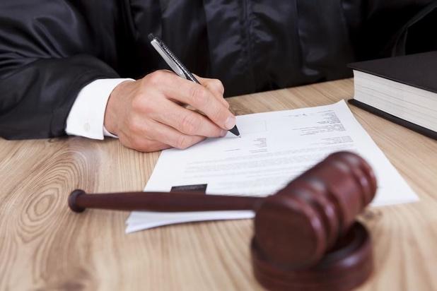 Man riskeert jaar extra celstraf omdat hij 82 gram drugs in Brugse gevangenis binnensmokkelde
