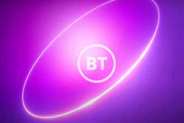 'Collectief ontslag bij BT Global Services Belgium'