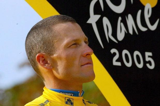 Lance Armstrong révèle les secrets de ses victoires sur le Tour (mais rien sur le dopage)