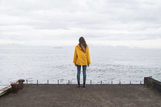 La plateforme des femmes qui hébergent gratuitement les voyageuses en solo