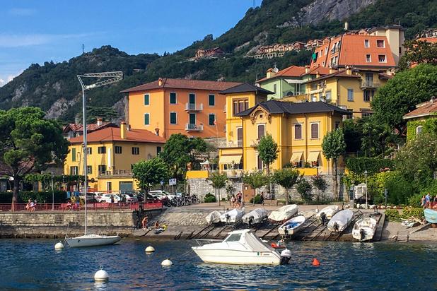 L'Italie met fin à la quarantaine pour les touristes européens