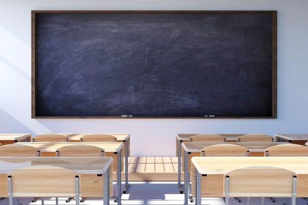 Scholen blijven open tot paasvakantie, met extra omkaderende maatregelen