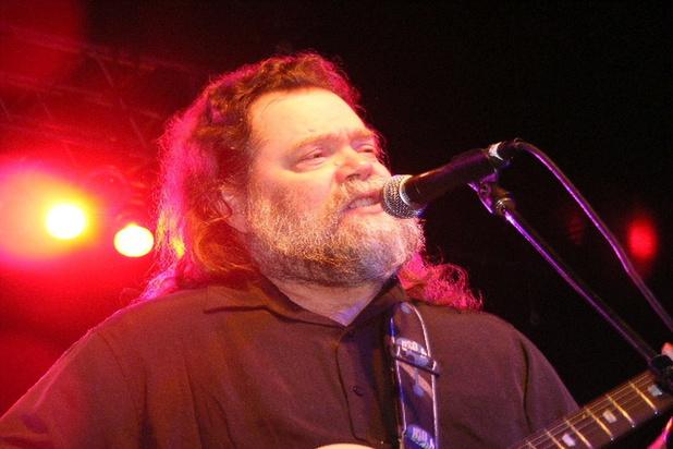 Psychedelische garagerocker Roky Erickson overleden