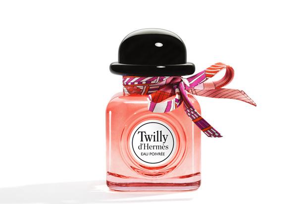 Le Twilly d'Hermès, encore plus Twilly