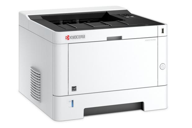 Review: betaalbare laserprinter is snel werkpaard