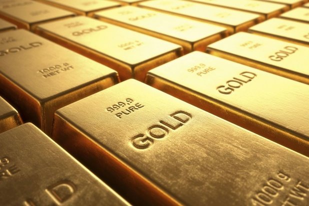 Les transactions se multiplient pour Sandstorm Gold