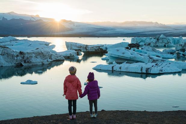 Après avoir été assaillis par les cataclysmes, 195 pays se penchent sur les prévisions climatiques