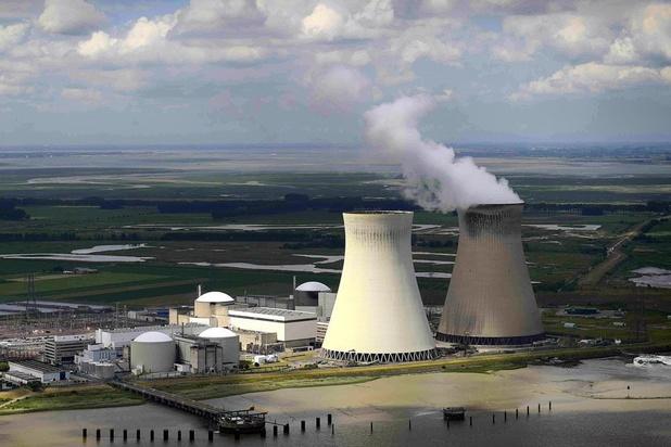 'Energiebeleid blijft rondjes draaien'