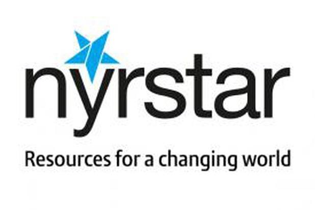Trafigura prend le contrôle de Nyrstar
