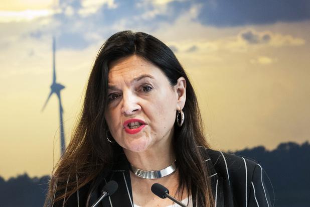 Federale regering subsidieert 15 projecten in kader van Energietransitiefonds