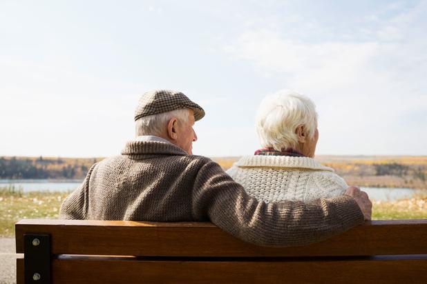 'De pensioenen blijven betaalbaar, maar niet door de uitdaging die op ons afkomt te minimaliseren'