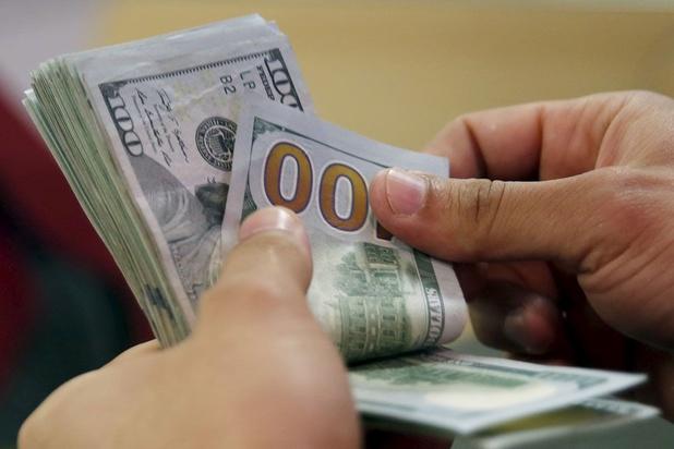 Storage specialist SoftIron krijgt injectie van 34 miljoen dollar