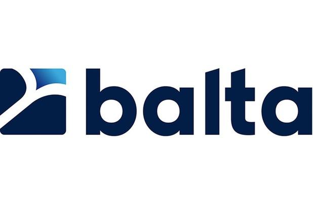 Balta: 2020, l'année du retour en grâce
