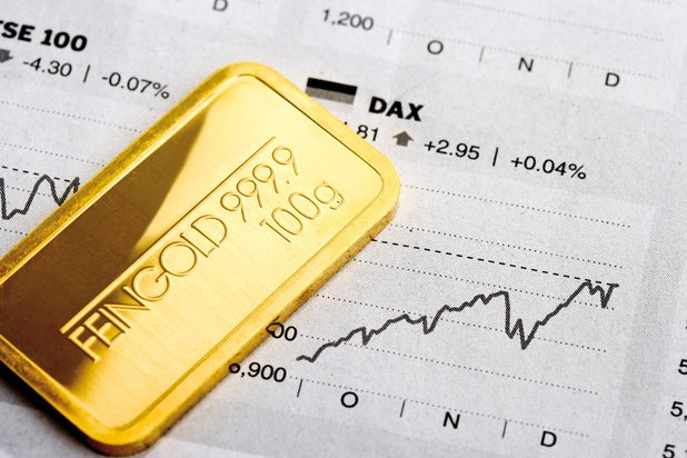 Pourquoi Equinox Gold a-t-elle subitement franchi les 8 dollars canadiens ?