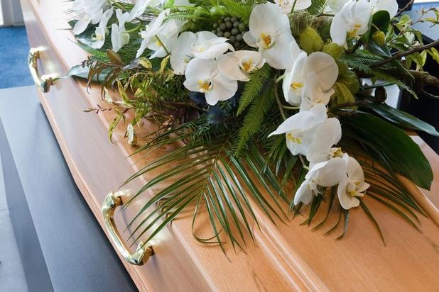 Mesures strictes quant à l'organisation des obsèques et des visites au funérarium