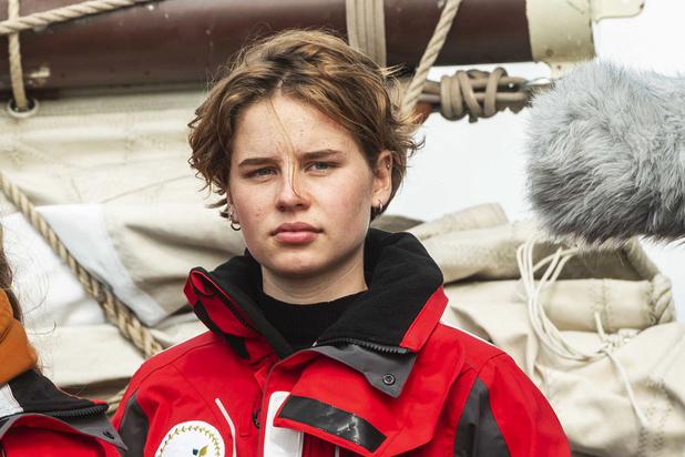 'Gebruik de kracht van het kapitalisme om Anuna De Wever in het ongelijk te stellen'