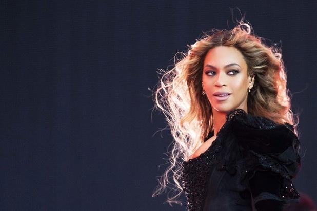 Adidas s'offre Beyoncé