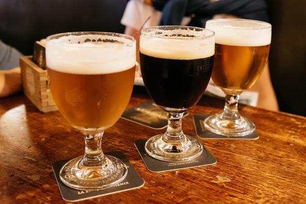La culture de la bière belge, patrimoine de l'Unesco en constante évolution