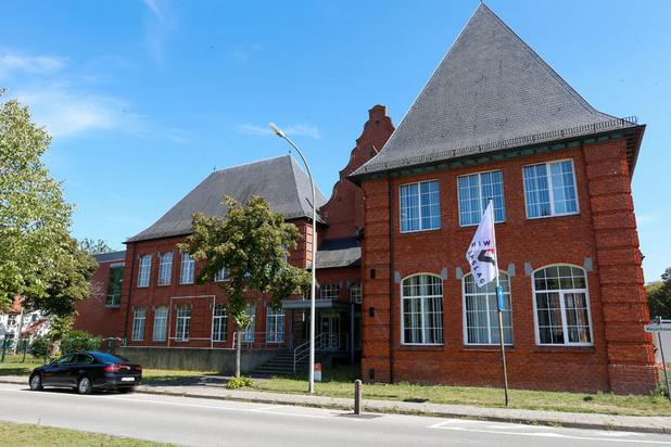 Ook onder nieuwe naam geen erkenning voor islamitische school in Genk