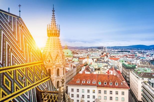 Les trains de nuit vers Vienne devraient rouler dès la mi-janvier